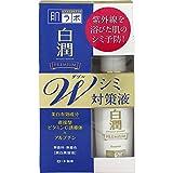肌ラボ 白潤 プレミアムW美白美容液 40mL (医薬部外品)