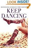 Keep Dancing (The Jack and Julia Series Book 2)