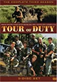 Tour of Duty - Complete Third Season