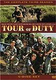 Tour of Duty  Season 3