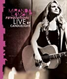 Revolution: Live By Candlelight [DVD] [Import]