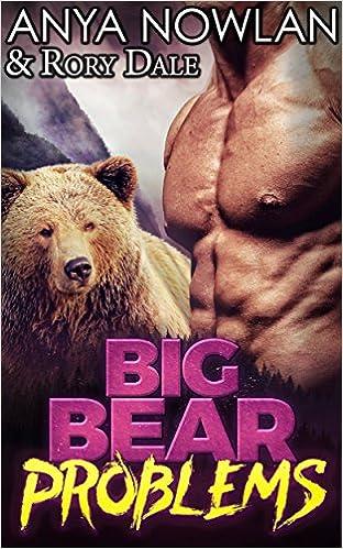 99¢ - Big Bear Problems