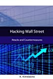 img - for Hacking Wall Street: Attacks And Countermeasures book / textbook / text book