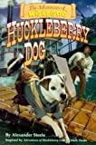 Huckleberry Dog (Adventures of Wishbone)