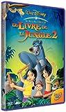 echange, troc Le Livre de la Jungle 2 [Inclus un CD 4 titres]