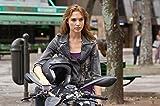 Image de Fast & Furious 5 [Blu-ray + Copie digitale]