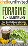 Foraging for Beginners: Your Simplifi...