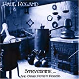Strychnine And Other Pot [German Import] by Paul Roland