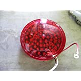 Betts LED Red Stop Light