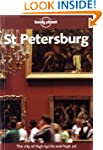 St Petersburg (Lonely Planet City Gui...