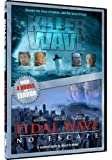 Tidal Wave: No Escape & Killer Wave - Disaster Double Feature