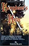 Kingdom's Hope (The Kingdom Series, Book 2)