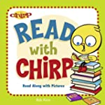 Read with Chirp: Read Along with Pict...