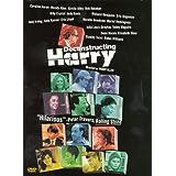 Deconstructing Harry [DVD] [1998] [Region 1] [US Import] [NTSC]by Woody Allen