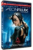 Aeon Flux (Bilingual)