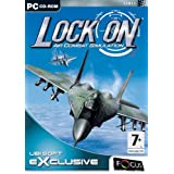 "Lock-On [UK Import]von ""Focus Multimedia Ltd"""