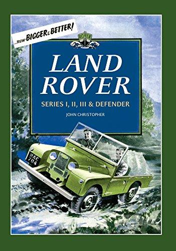 land-rover-series-i-ii-iii-defender