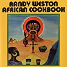 African Cookbook