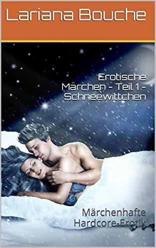 Schneewittchen Erotik