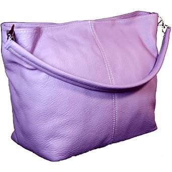 sacs a main femme sacs portes epaule
