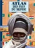 echange, troc Jenny Wood - Atlas des pays du monde