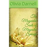 The Misguided Souls of Magnolia Springsby Olivia Darnell