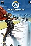 Overwatch (Japanese) #1