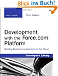 Development with the Force.Com Platfo...