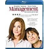 Management [Blu-ray] [2008] [US Import]by Jennifer Aniston
