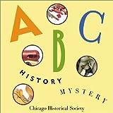 ABC History Mystery