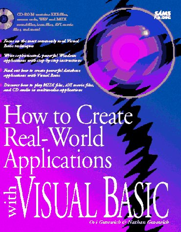 how-to-create-real-world-applications-with-visual-basic