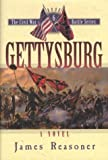 img - for Gettysburg (The Civil War Battle Series, Volume 6) (v. 6) book / textbook / text book