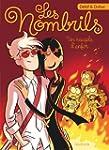 Les nombrils 05 : Un couple d'enfer