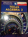 img - for Texas Algebra 2 book / textbook / text book