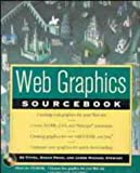 Web Graphics Sourcebook (0471156922) by Tittel, Ed