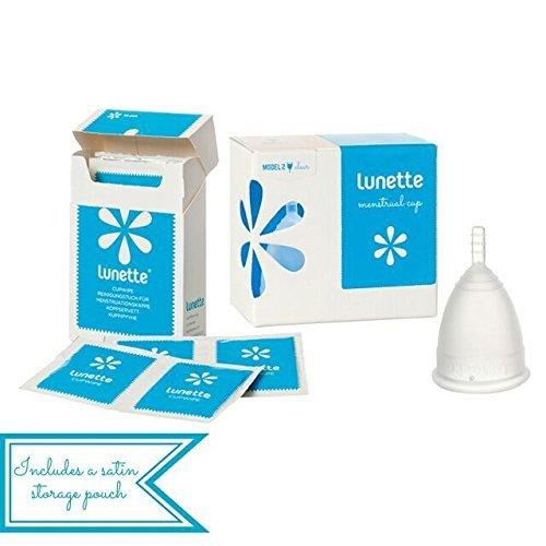 lunette-menstrual-cup-starter-kit-clear-model-2-wipe-by-lunette