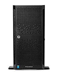 Hewlett Packard 835262-001 Server