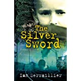 The Silver Swordby Ian Serraillier