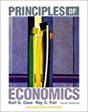 Principles of Economics with ActiveEcon CD (6th Edition) (0130737720) by Case, Karl E.