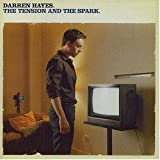 Tension & the Sparkby Darren Hayes