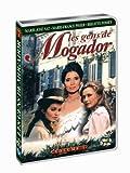 Image de Les gens de Mogador vol.1 - Coffret 2 DVD