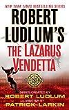Robert-Ludlum's-The-Lazarus-Vendetta-A-Covert-One-Novel