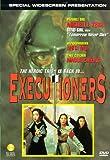 echange, troc Executioners (Xian dai hao xia zhuan) [Import USA Zone 1]
