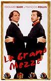 echange, troc Le Grand Mezze [VHS]