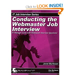 Webmaster+job+description+duties