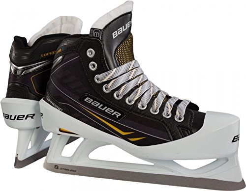 BAUER-Goal-Skate-Supreme-ONE7-Junior
