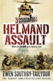 img - for 3 Commando: Helmand Assault book / textbook / text book