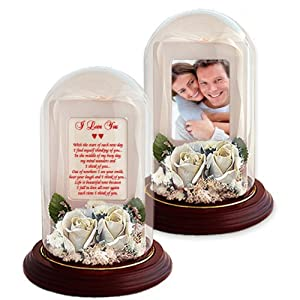 Top christmas presents beautiful christmas gifts for your Christmas presents for wife