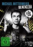 Michael Mittermeier 'Michael Mittermeier - Blackout/Die Live Show'