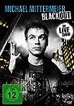 Michael Mittermeier - Blackout/Die Li...